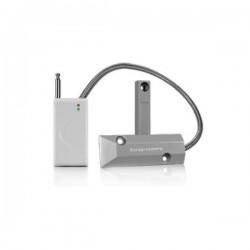 Detector de abertura para porta de garagem sem fio G5 / S5 / S9 / A9