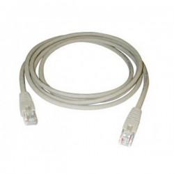 Cabos Ethernet RJ45 (cumprimentos à escolha)