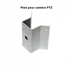 Suporte de canto para câmera motorizada PTZ