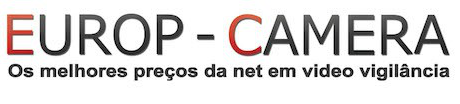 Europ-camera.pt